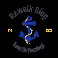 rewalk.us